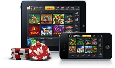 book of ra online casino south africa